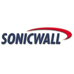 SonicWALL DELL SonicWALL TZ300 Total Secure Plus 3Y-01-SSC-0576