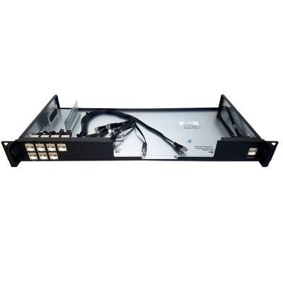 SonicWall TZ400 Bevestigingsbalk