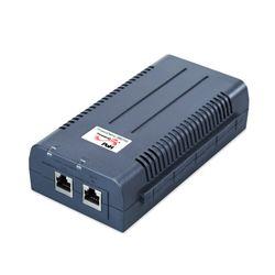 Microsemi 9601G Gigabit Ethernet 57 V