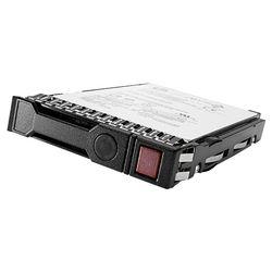 HPE 765257-B21 interne harde schijf 3.5