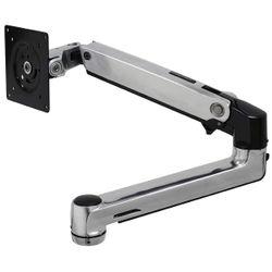 Ergotron 97-940-026 Zilver Houder accessoire voor
