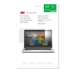 3M Filter anti-schittering voor breedbeeldlaptop 15,6