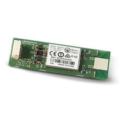 OKI 45830202 Multifunctioneel WLAN-interface reserveonderdeel voor printer/scanner-45830202