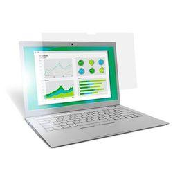 3M 98044058307 schermfilter Randloze privacyfilter voor schermen 39,6 cm (15.6