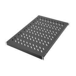 ASSMANN Electronic DN-97649 rack-toebehoren