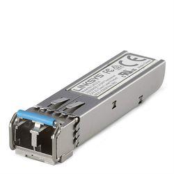 Linksys LACGLX 1000Mbit/s SFP 1310nm Single-mode