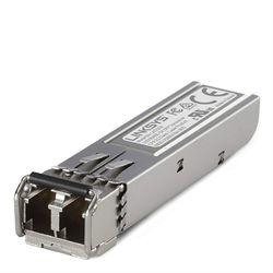 Linksys LACGSX 1000Mbit/s SFP 850nm Multimode