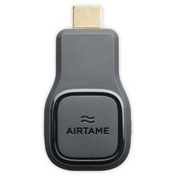 Airtame AT-DG1 USB Volledige HD Dongle draadloze
