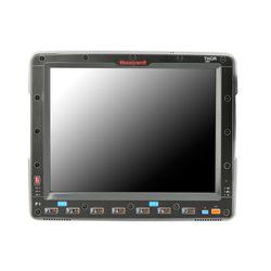 Honeywell Thor VM3 64GB Grijs, Zilver tablet