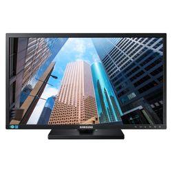 Samsung LED Business Monitor 22