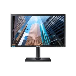Samsung LED Business Monitor 22