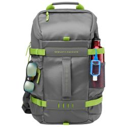 HP 15,6-inch (39,62-cm) Gray Odyssey backpack