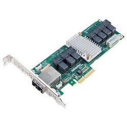Adaptec 82885T Intern 12000Mbit/s