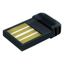Yealink BT40 Bluetooth 3Mbit/s netwerkkaart & -adapter