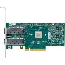 Mellanox Technologies MCX312B-XCCT netwerkkaart & -adapter