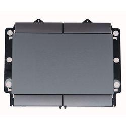 HP 797437-001 notebook reserve-onderdeel Touchpad