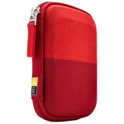 Case Logic Tas voor draagbare (HDC11R) zakelijk bestellen - ACES Direct 48412b1b0e