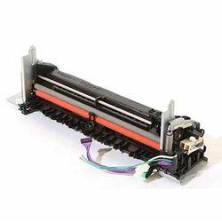 HP RM2-5478-000CN fuser