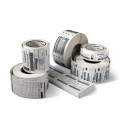 Intermec Duratherm II Receipt thermal papier