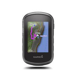 """Garmin eTrex Touch 35 Handheld 2.6"""" TFT Touchscreen 159g"""