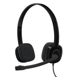 Headset H151