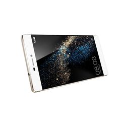 Huawei P8 Single SIM 4G 16GB Grijs