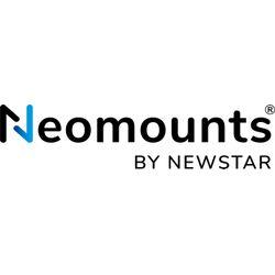 Newstar NS-SKM100WHITE 42