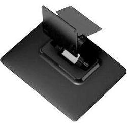 """Elo Touch Solution E044162 15"""" Vrijstaand Zwart flat panel"""