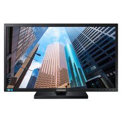 Samsung FHD Business Monitor 24