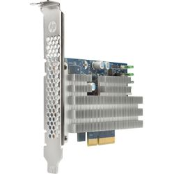HP Z Turbo Drive G2 256-GB PCIe solid-state schijf