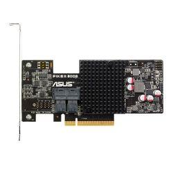 ASUS PIKE II 3008-8i PCI Express 3.0 12Gbit/s
