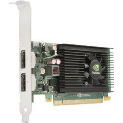 HP NVIDIA NVS 310 grafische kaart