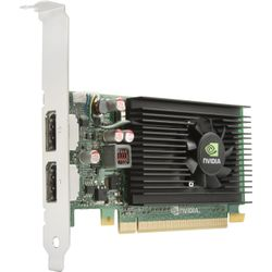 HP NVIDIA NVS 310 grafische kaart-M6V51AT