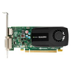 HP NVIDIA Quadro K420 grafische kaart-N1T07AT