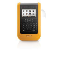 DYMO XTL 500 Kit labelprinter Thermo transfer Kleur 300 x 300 DPI Bedraad AZERTY