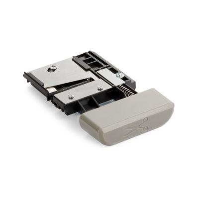 DYMO 1888634 printer- en scannerkit