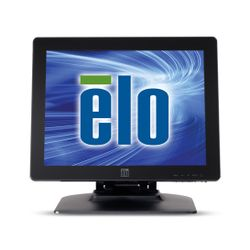 Elo TouchSystems 1523L, 15'', IT-Pro, Black (E738607)