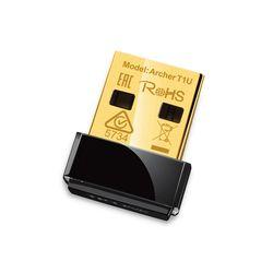 TP-LINK AC450 Intern USB