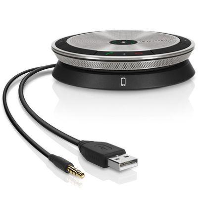 Sennheiser SP 20 ML luidspreker telefoon Universeel Zilver