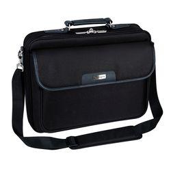 Targus 15.4 16 Inch-39.1 40.6cm Notepac Laptop Case