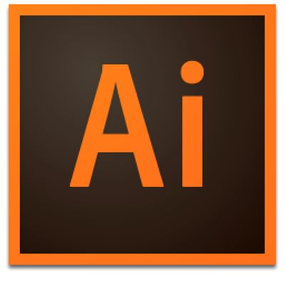 Adobe Illustrator CC for teams, Multiple Platforms, EU