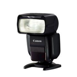 Canon Speedlite 430EX III-RT Compacte flits Zwart