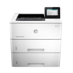 HP LJ ENTERPRISE M506X LASERDRUCKER-F2A70A#B19