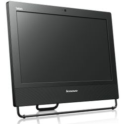 Lenovo ThinkCentre M73z 3.5GHz i3-4150 20