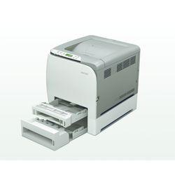 Kleur je zomer met Ricoh Printers!