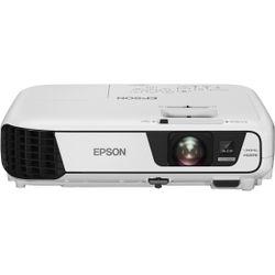 Epson Epson EB-U32 (V11H722040)