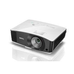 Benq Projector MW705 WXGA 4000 ANSI LUMEN 2x (9H.JEC77.13E)