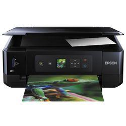 Epson Epson Expression Home Premium XP-530 (C11CE81402)