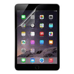 Belkin F7N334BT2, Helder, iPad Mini 4, Tablet, Apple, Transparant