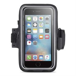 Belkin F8W669btC00 Armband doos Zwart